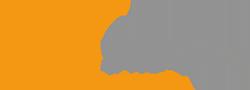 zytoservice Logo mit Verlinkung auf Internetseite